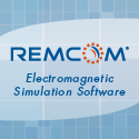  Electromagnetic Simulation Solutions for Design Engineers and EM Professionals