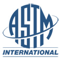 List in the ASTM Lab Directory for just $135