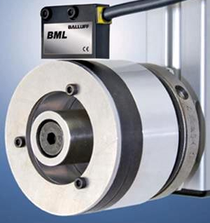optical motor shaft encoder pdf