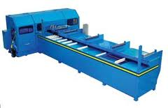 Walking Beam Conveyor