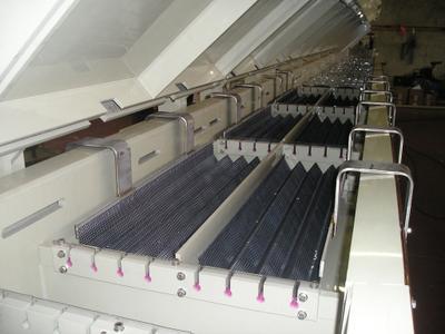 Printed Circuit Board Manufacturing Technologies