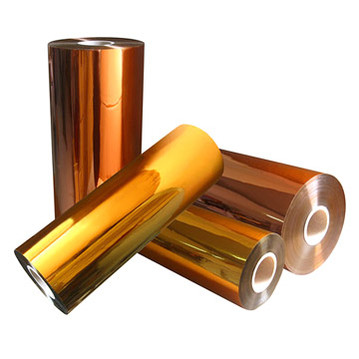 global thermoset resins market trends Global aerospace composites market is estimated to attain a size of $23767   fiber, glass fiber, aramid fiber), by resin type (thermoset, thermoplastic), by   uae, south africa) – global market size, share, development, growth, and.