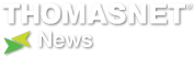 ThomasNet News Logo