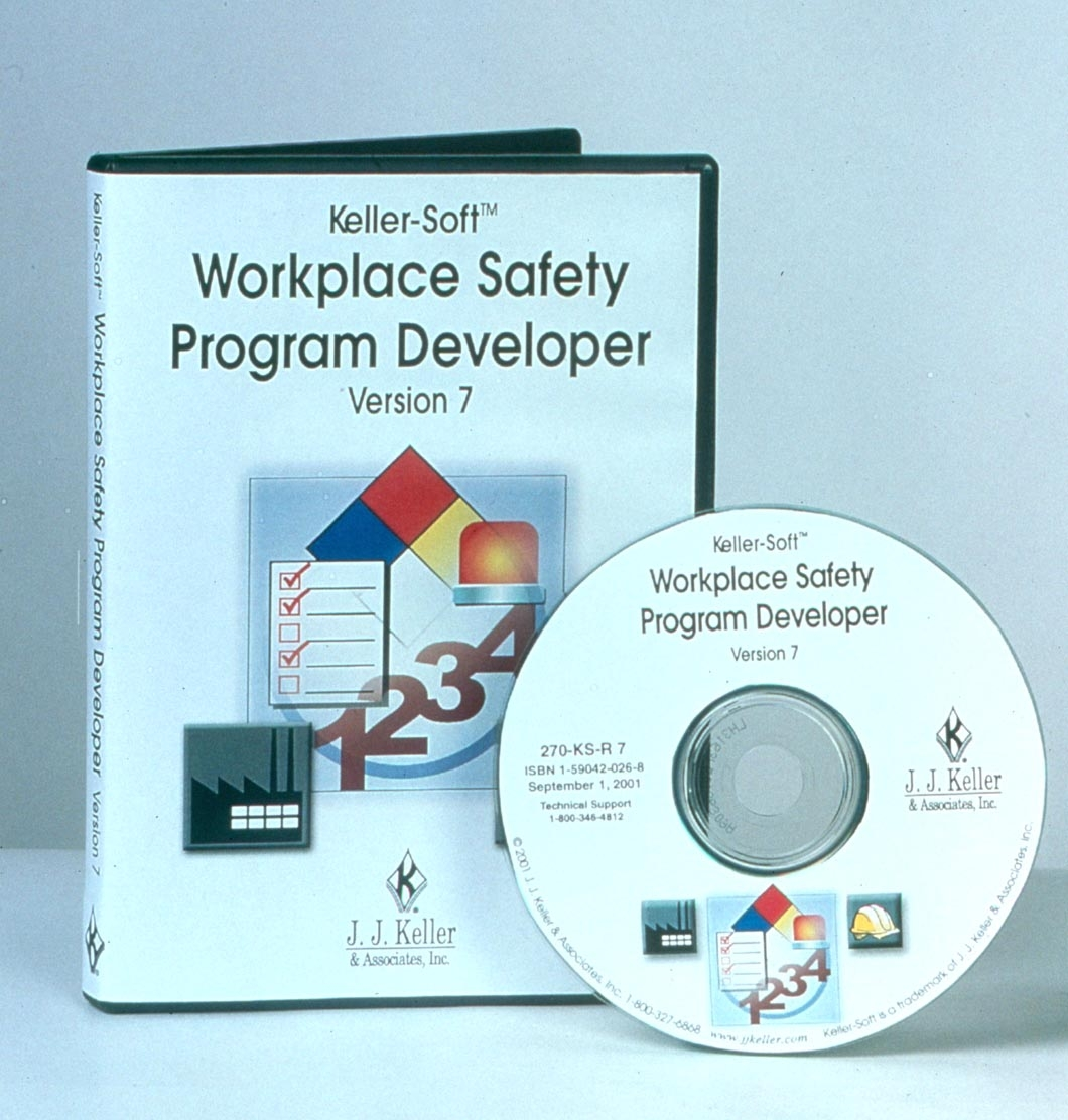 essay on safety in the workplace Save essay view my introduction this paper will focus on the importance of workplace health and safety and why it is important for organizations and.
