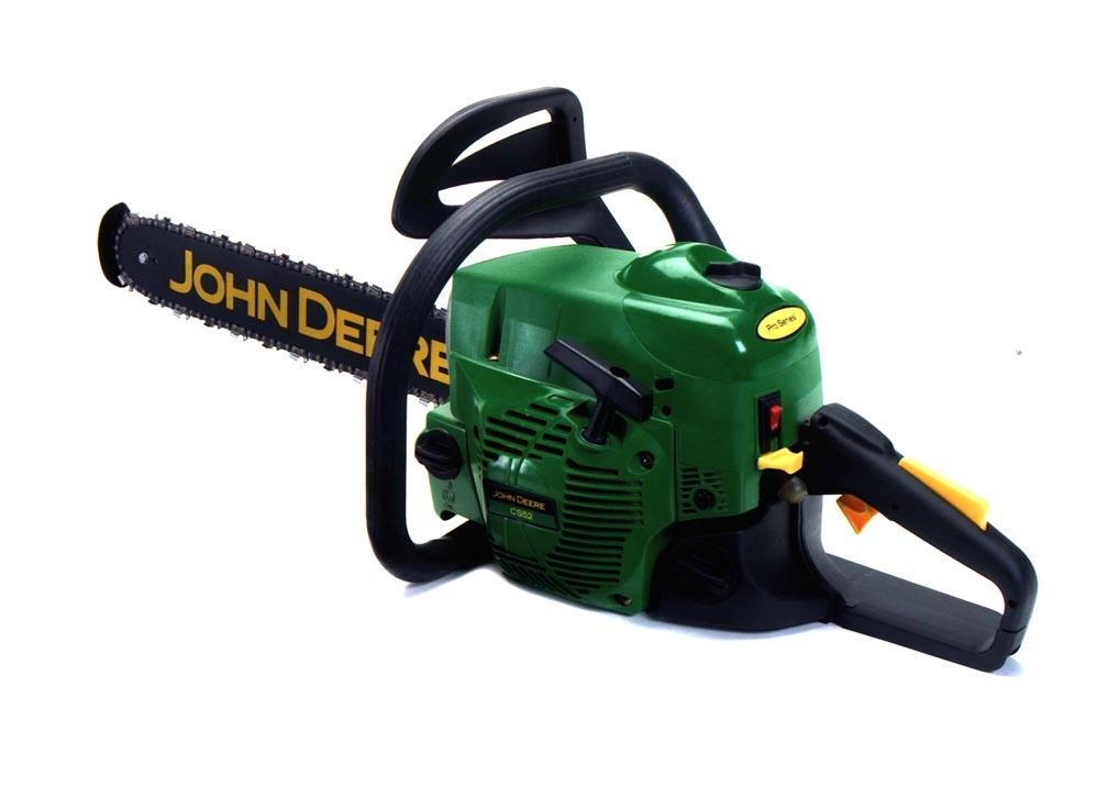 john deere planter wiring diagram  john  get free image