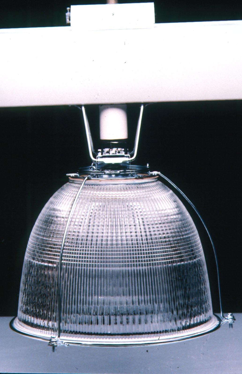 new holophane prisma prismatron r electronic ballasts. Black Bedroom Furniture Sets. Home Design Ideas