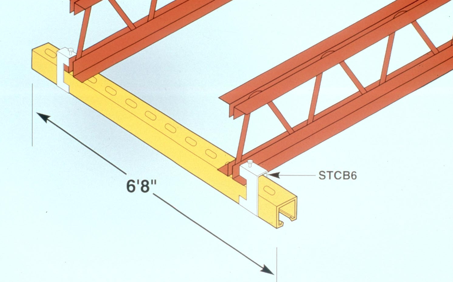 Joist framing car interior design for Rafter beam