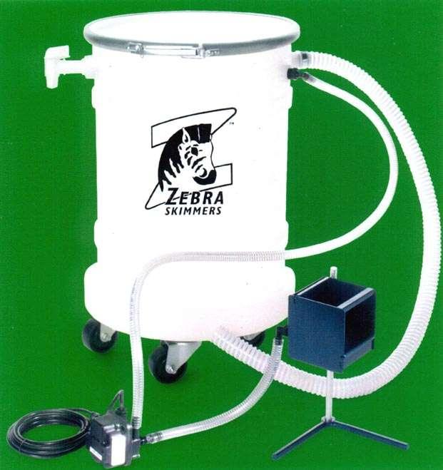 Sludge Dewatering System Sludge Dewatering Systems