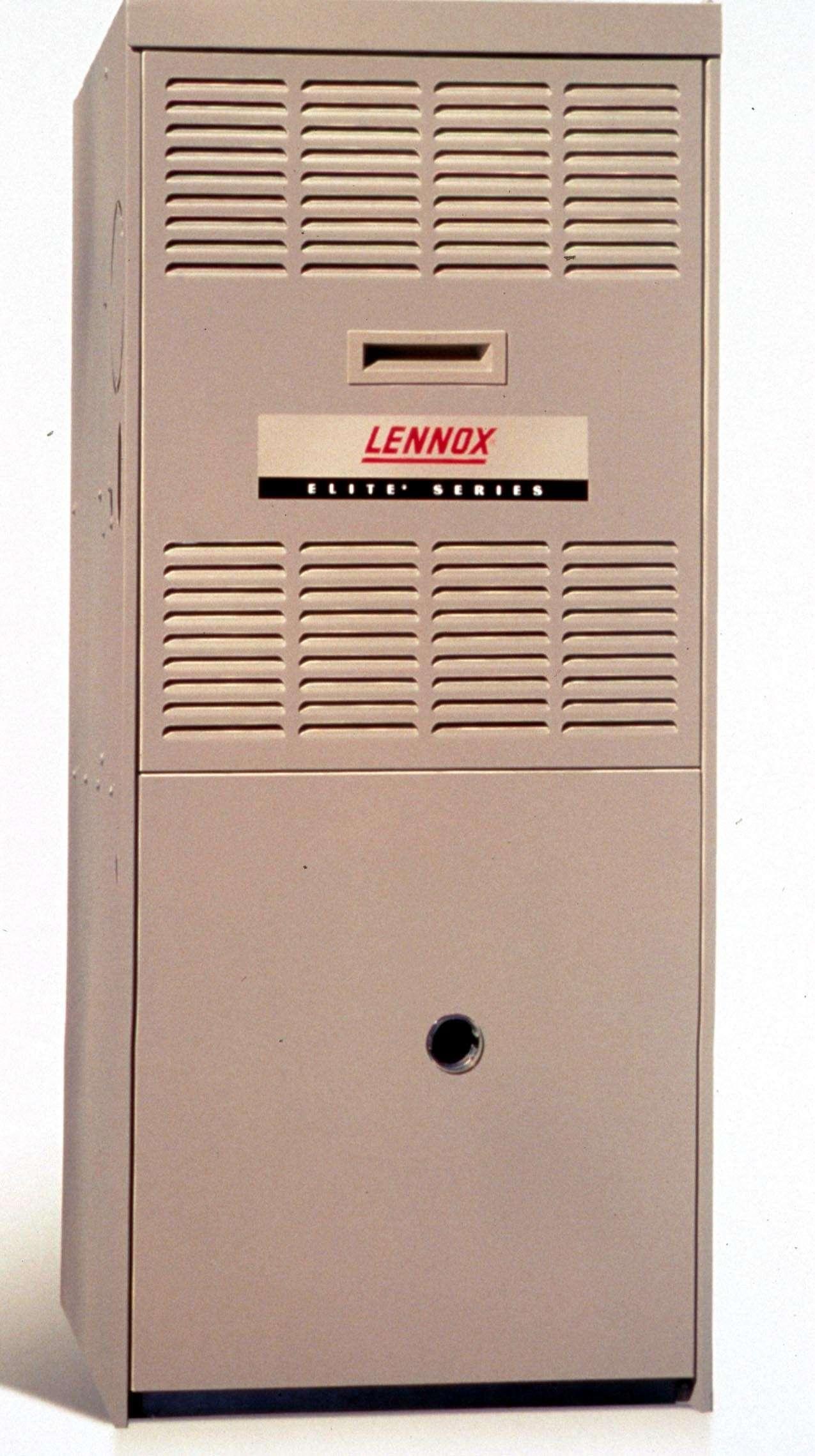 Furnace lennox furnace for Lennox program