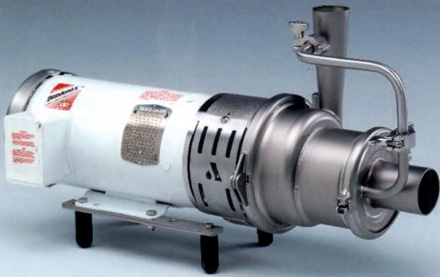 air source heat pump, geothermal heat pump, swimming pool heat pump, water tank, air to water heat pumps, ground source heat pumps