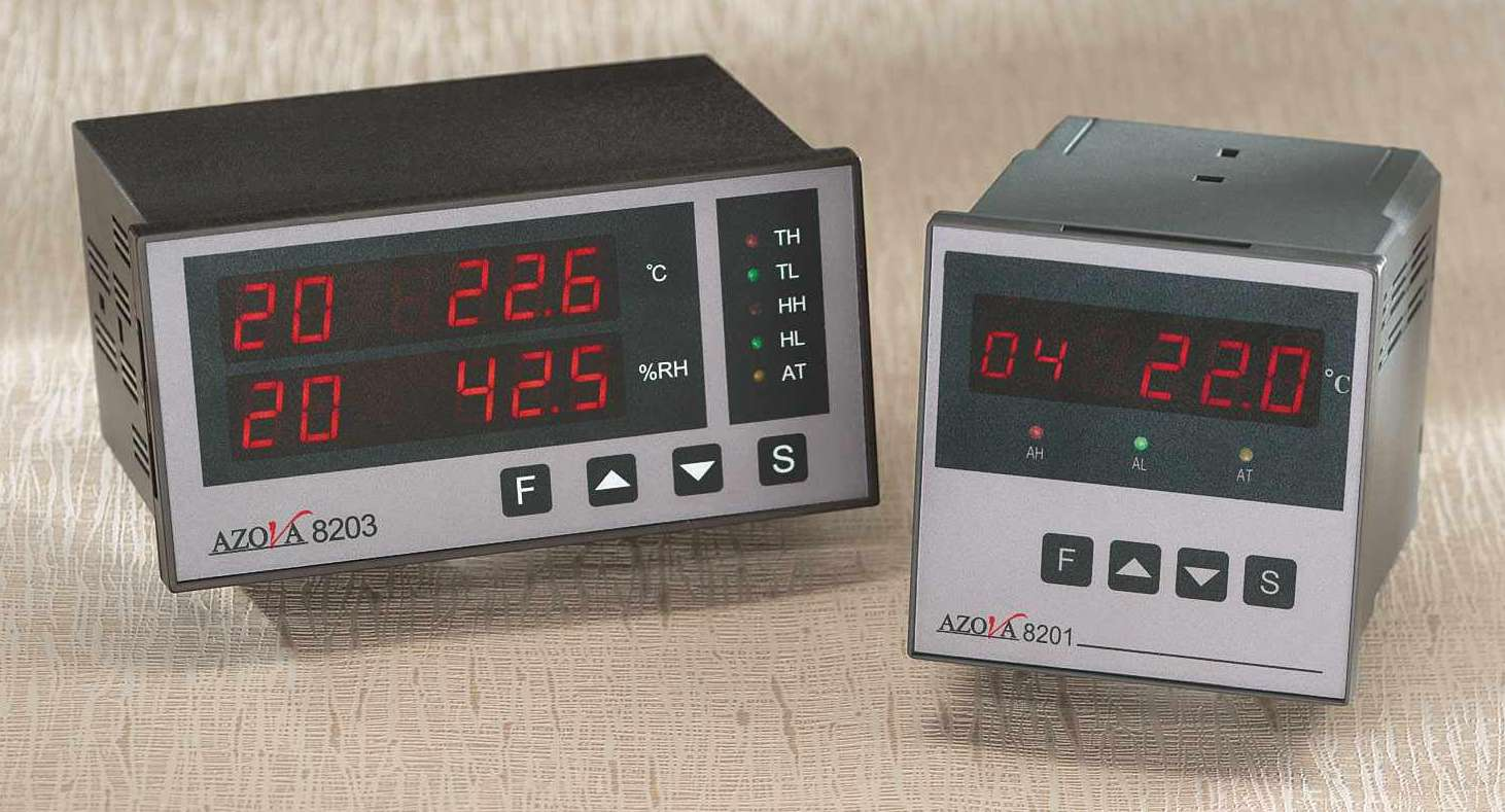 Humidity Control Equipment : New standalone system provides a low cost easy to