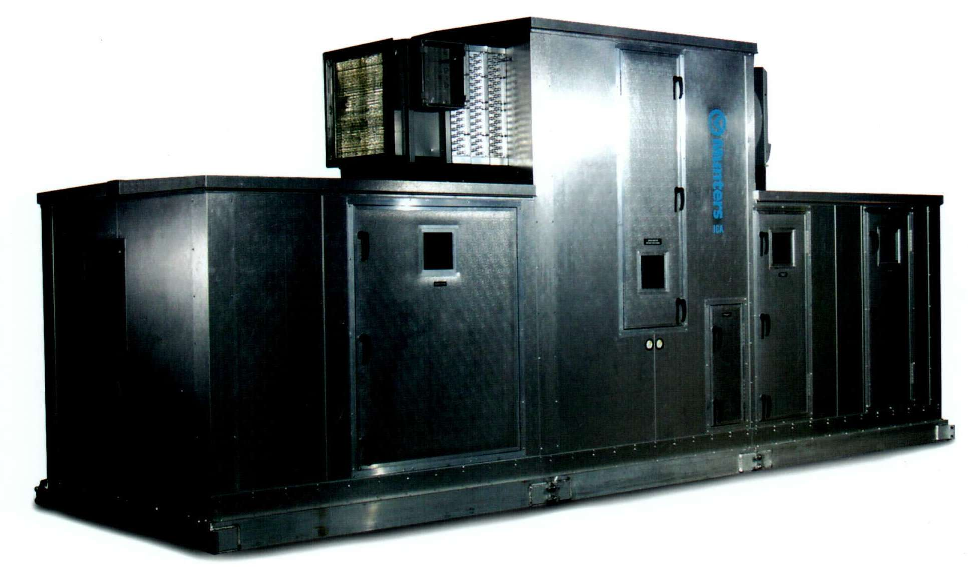 Trane Xv95 Furnace Wiring Diagram likewise 4 Ton Trane Heat Pump For Sale in addition Trane Xr90 Wiring Diagram further Specifications Of Air Handling Units also Trane Xr90 Wiring Diagram. on trane cleaneffects wiring diagram