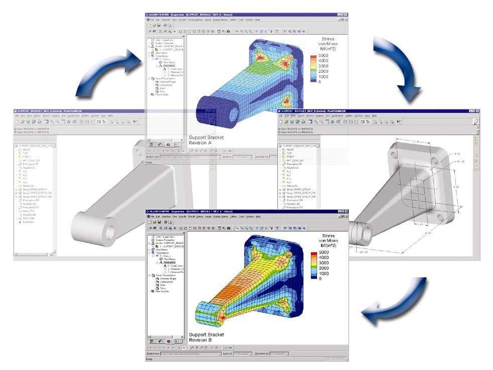Algor Incad Designer For Autodesk Inventor 13.14