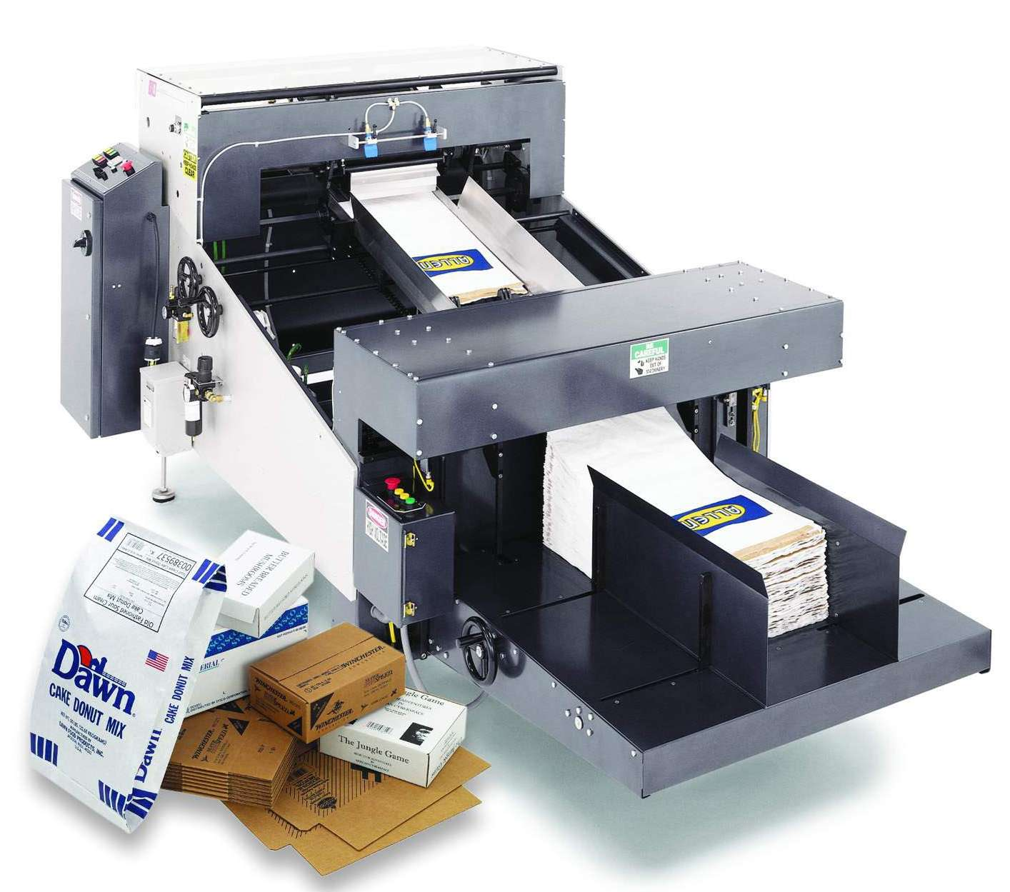 case solution of vishala printing press 5906 offset printers in mumbai find ✓digital printers, ✓pamphlet printers, ✓ printing press, ✓printing services, ✓paper  nilima print solution  vishal  printers.