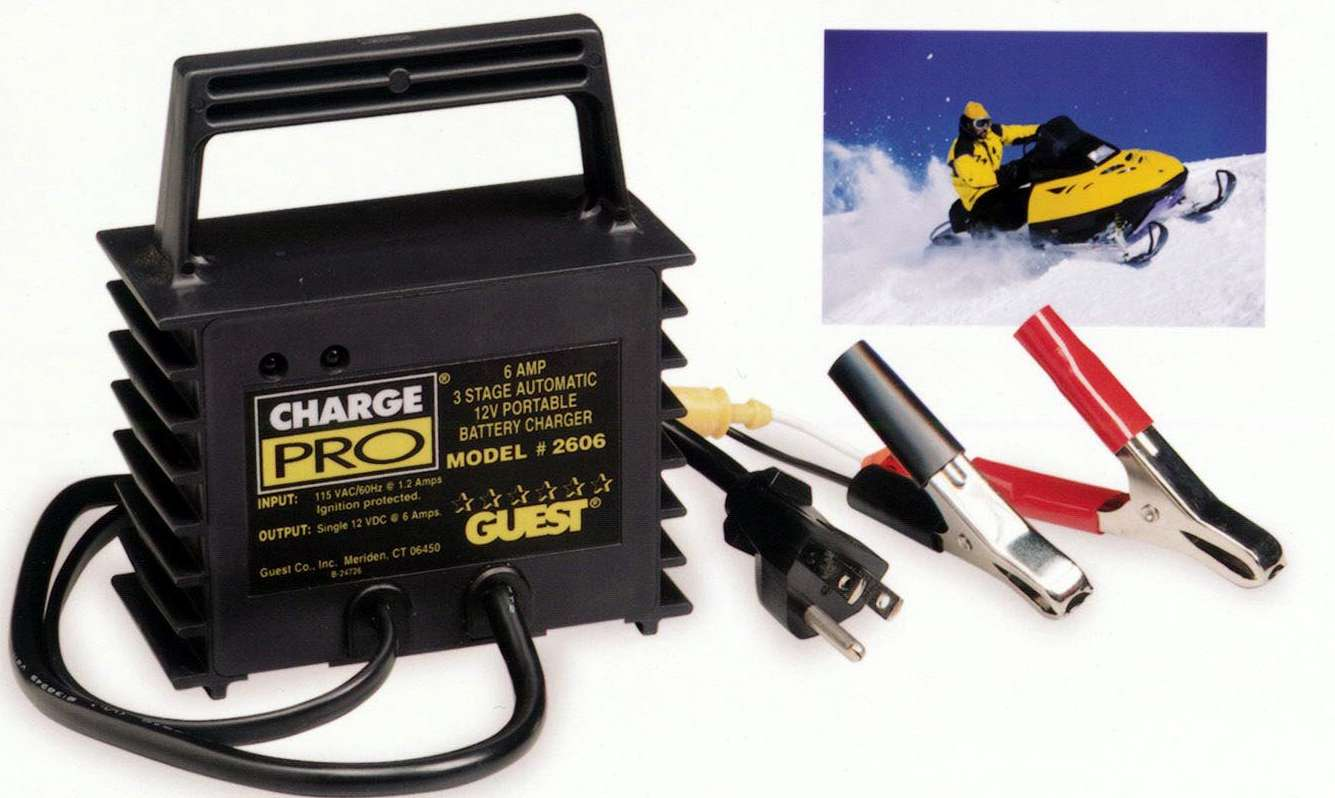 Napa Battery Charger Wiring Diagram : Trickle charger wiring diagram usb