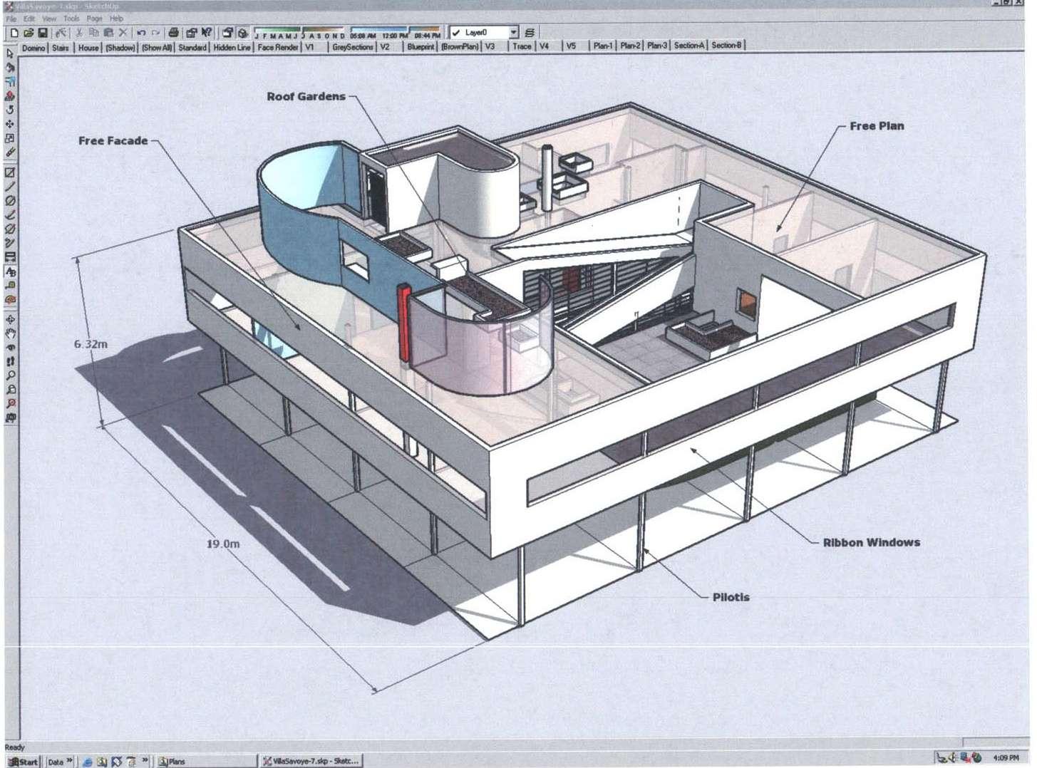 DataLife Engine Версия для печати дизайн квартиры google sketchup бесплатно