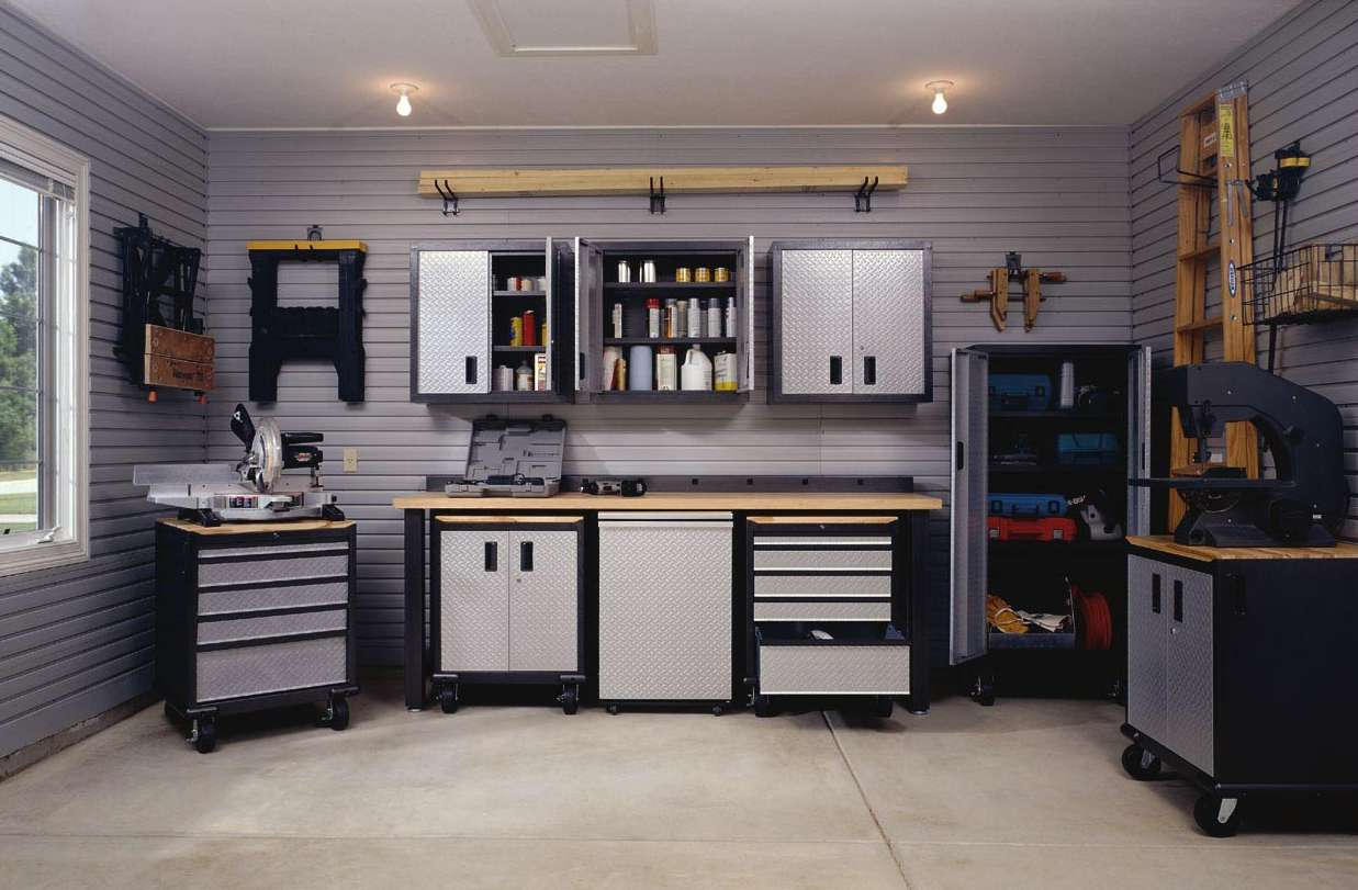 Garage organization tips new home designs the best garage - 215 Best Garage Inspiration Images On Pinterest Dream Garage Garage Organization And Garage Shop