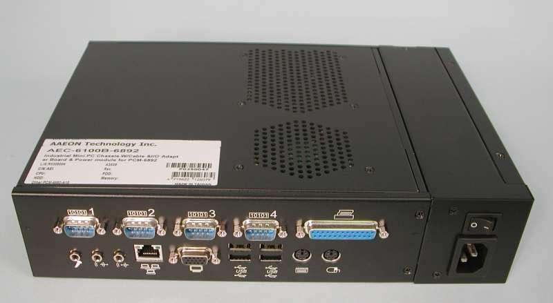stk439内部电路图