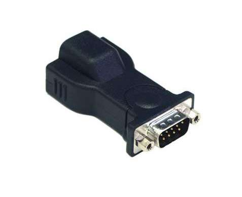 Usb To Serial Adapter Driver