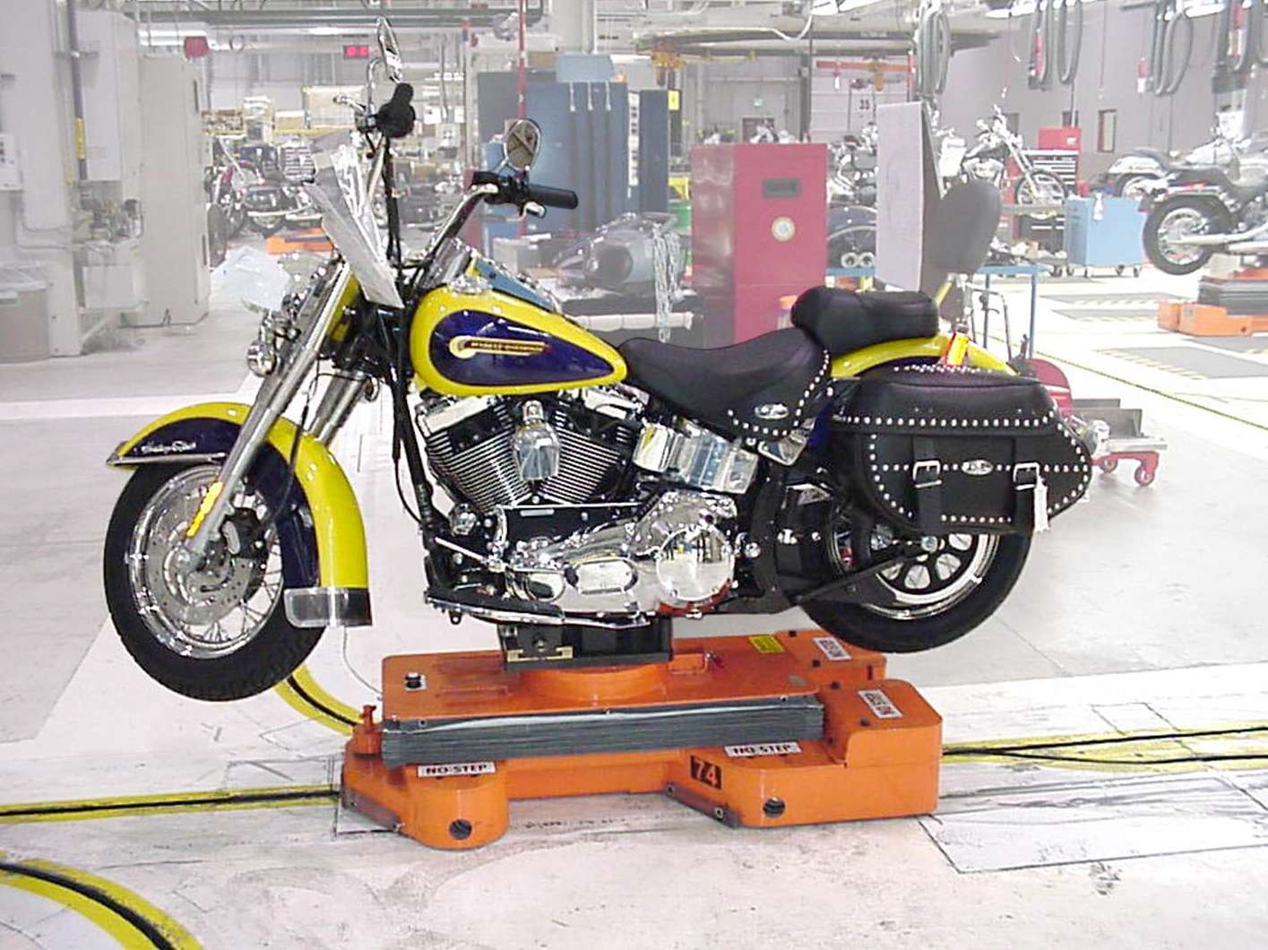Belyea Company Electric Power Systems Easton Pa: SI Systems Improves LO-TOW® Cart Systems With On-Board