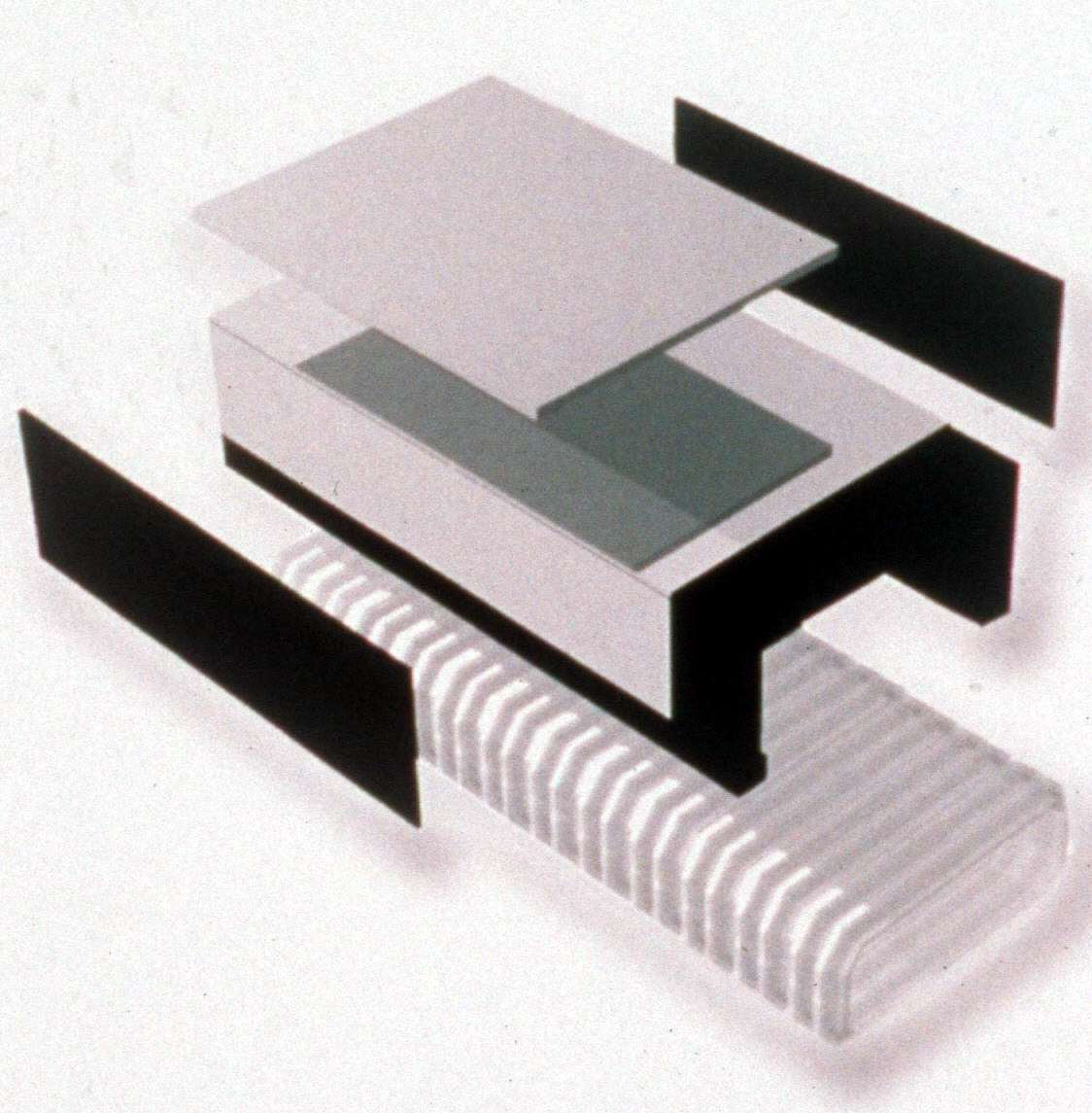 Styrofoam Insulation Spacers : Flexible insulating foam insulation tipsfoam
