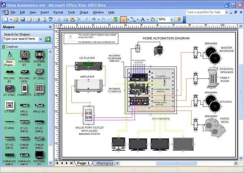 Altima Technologies Ships Netzoom Tm  5