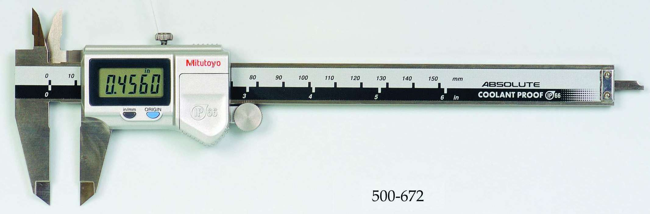 Mitutoyo 264-012-10 US...