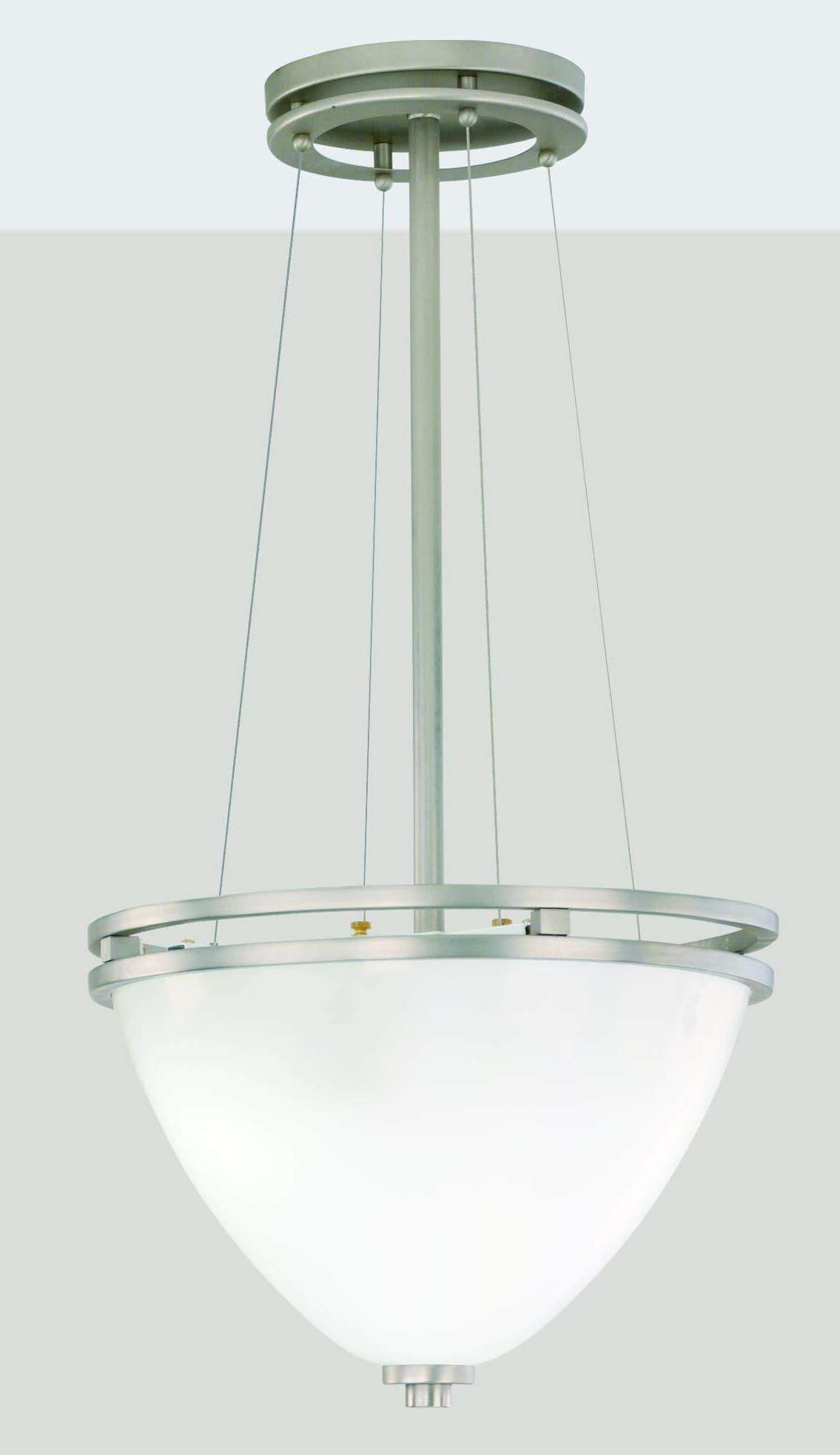 W a c lighting introduces 39 norfolk series 39 of - Commercial lighting fixtures interior ...