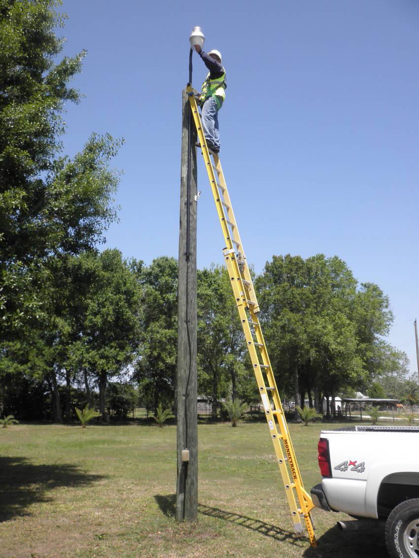 Ladder Stabilizer Related Keywords Ladder Stabilizer