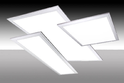 flatmax led panels a cutting edge solution for ceiling installations