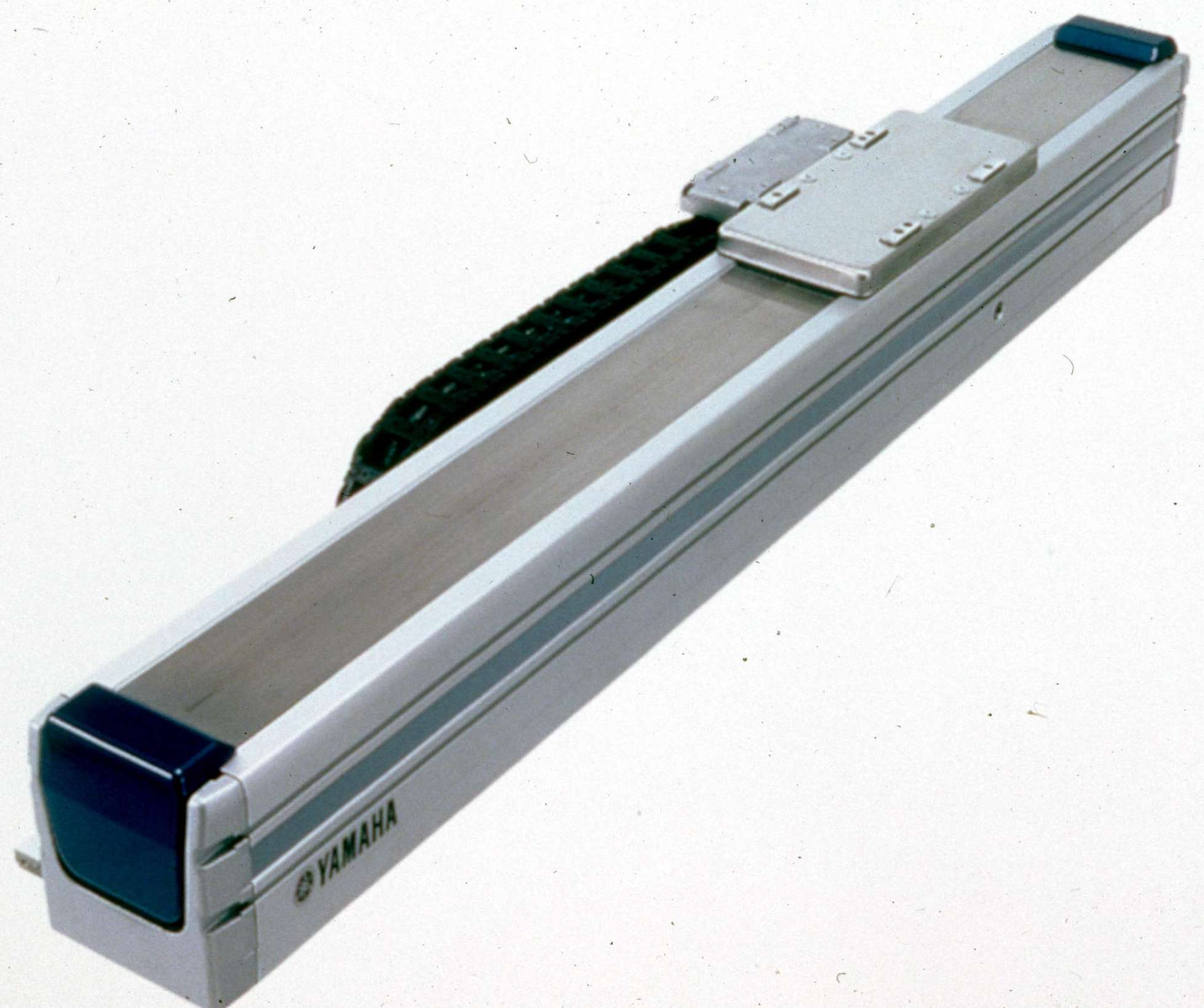 Linear Motor Images