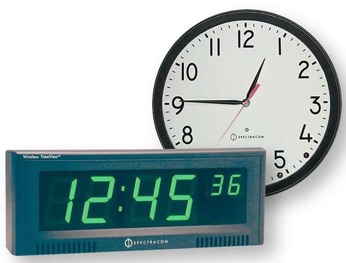 security wall clock with 120 on New Flood Storm Warnings South Days Heavy Rain Set Cause Misery besides Funky Clocks In Acrylic And Wood additionally Itme4fhgagewba4v in addition 281027895706 likewise Windows 10 Redstone Preview Fixes Chrome.