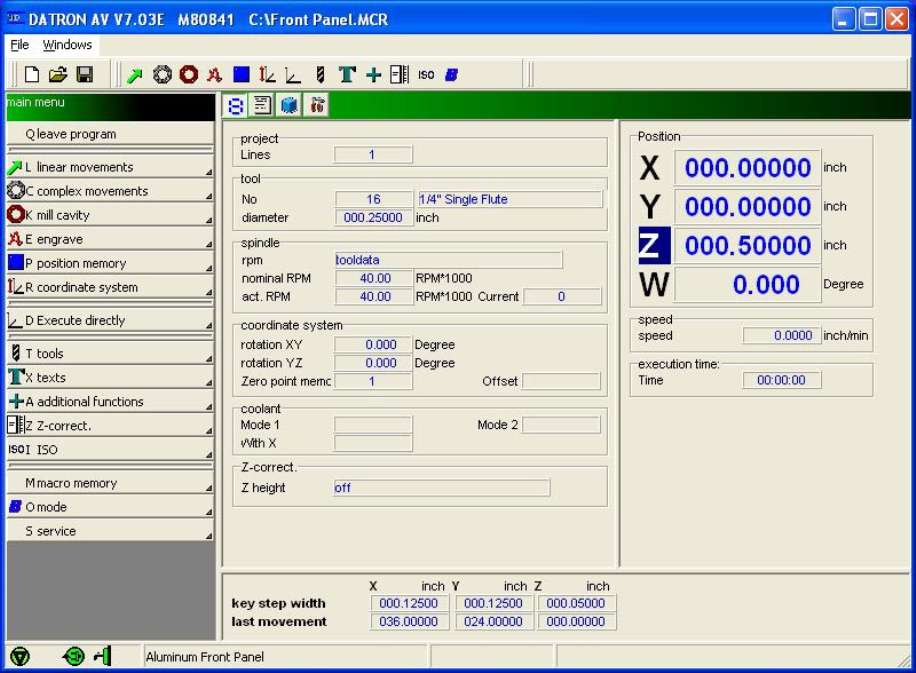 Free Cnc Control Software For Windows Freloadpremium