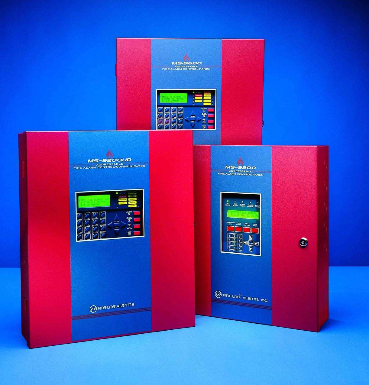 Adt Safewatch Keypad Wiring Diagram Ask Answer Honeywell Alarm Panel Free Engine Image For User Manual Download
