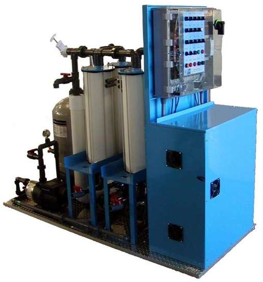 Manufacture oxygen diffusers, aeration equipment and instrumentation for the aquaculture, pond farming and fish farming industry.