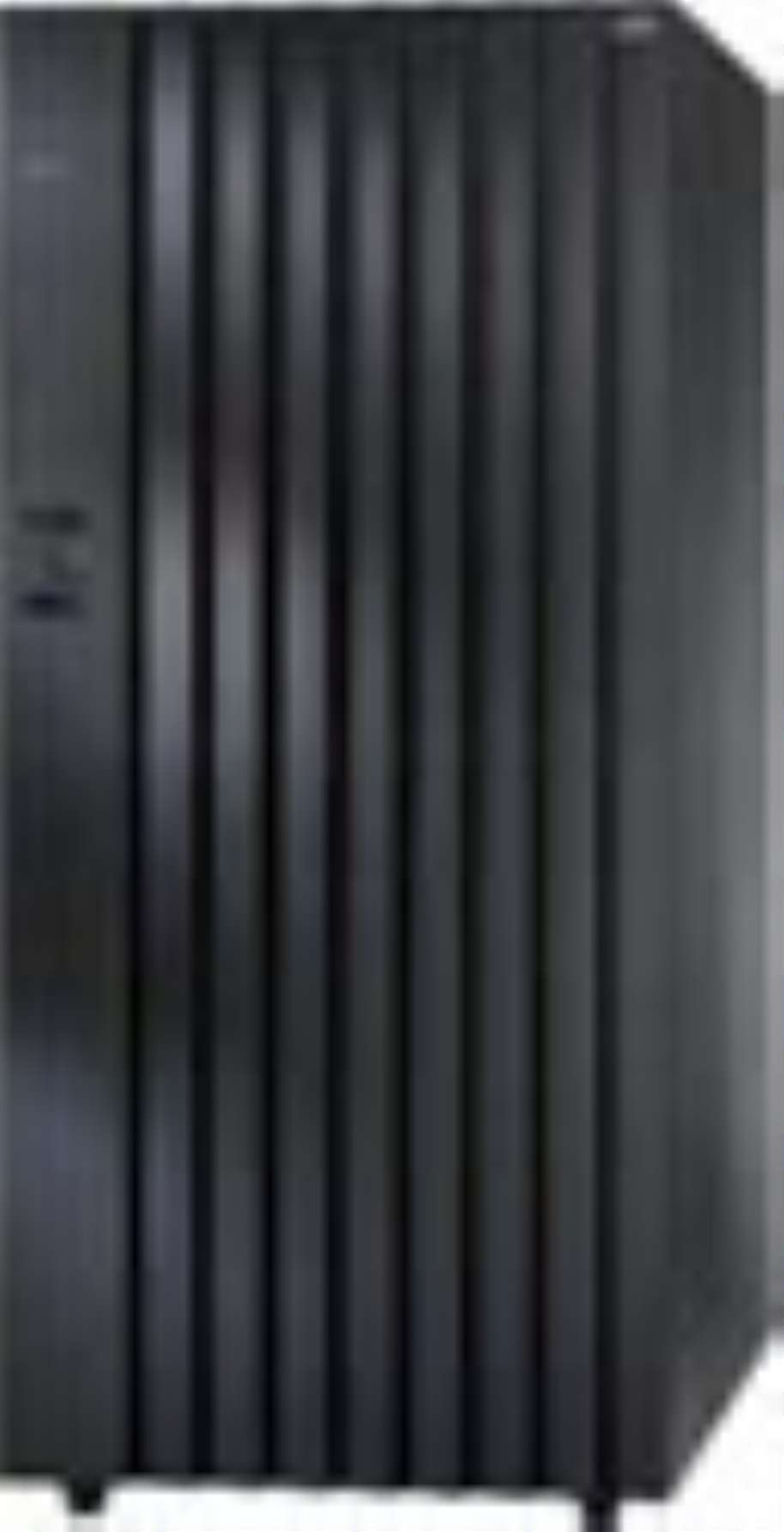 Data Storage System : Ibm totalstorage ds series setting new standards for