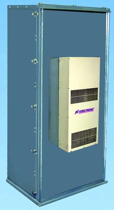 Heating Ventilation and Air Conditioning in NY Since 1977, when we first opened our doors as Lacor Mechanical, we've been applying that simple project management approach