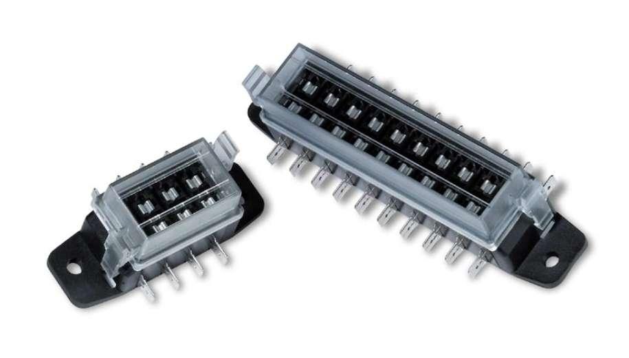 automotive automotive fuse block 60 amp automotive fuse box automotive fuse block photos