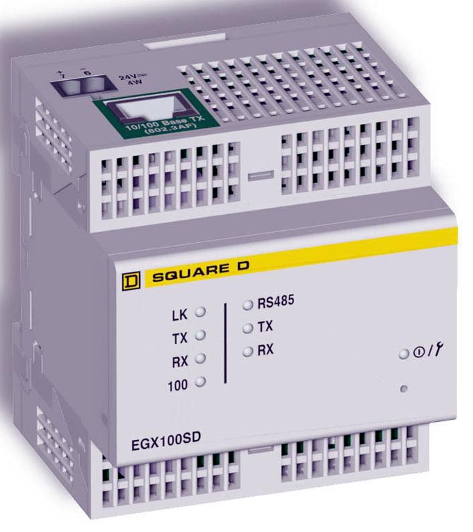 Download Ethernet Controller Driver For Windows Xp Professional