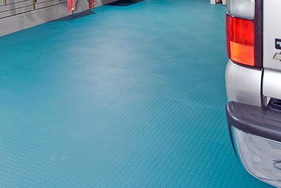 Epoxy Flooring Epoxy Flooring Company Llc Richmond Va