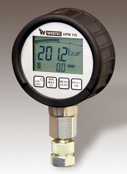 Water pressure gauges. Water pressure gage. Fluid pressure gauges. Water pressure gauge manufacturers.