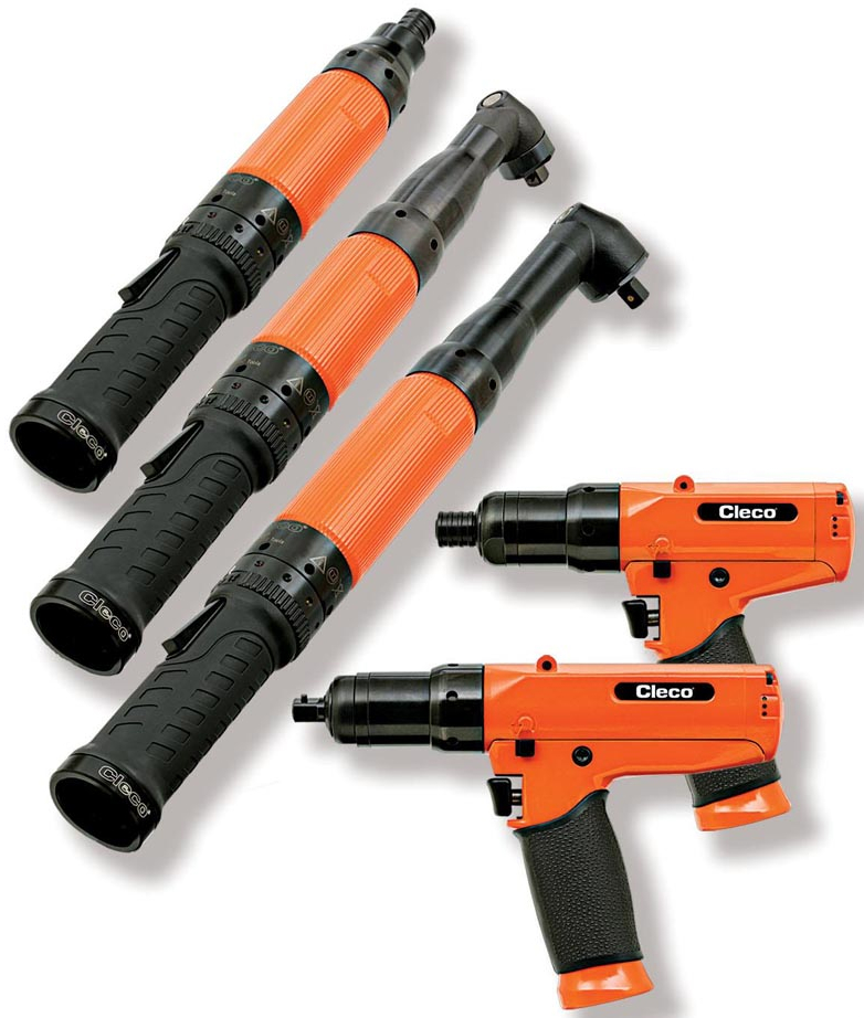 Electrical Layout Tools : Cooper power tools introduces new line of corded electric
