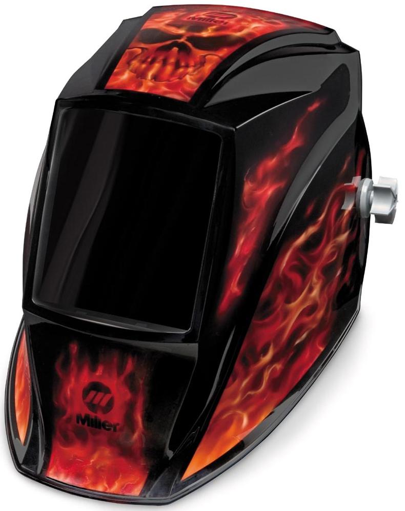Best auto darkening helmets
