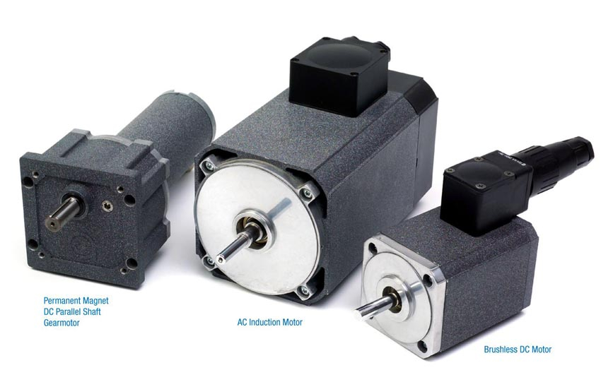 Mechanical Power Transmission Product News Thomasnet News