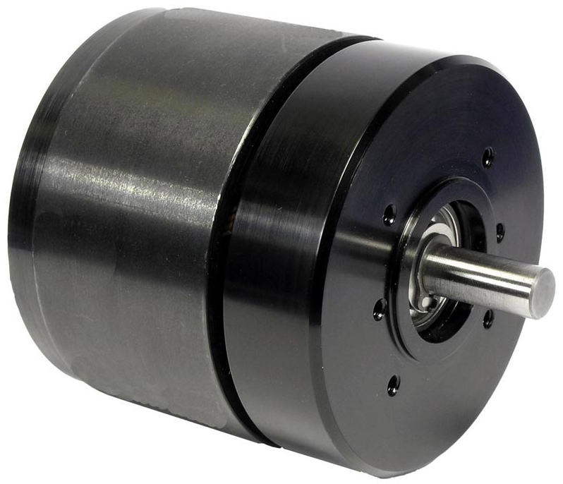thingap llc announces 500 watt tg 2340 brushless motor