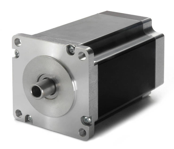 Portescap 39 S H3 Stepper Motor Available In Hollow Shaft