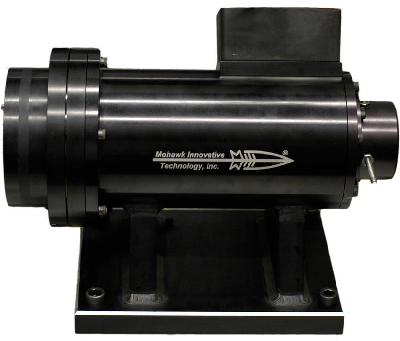 Energy saving high speed and power motors for High speed motors inc