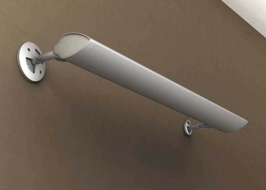 Cooper lighting introduces arrowlinear tm precision for Energy efficient faucets