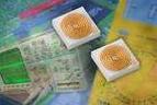 Vishay Intertechnology, Inc. NYSE: VSH) представила новое семейство спиралевидных катушек индуктивности...