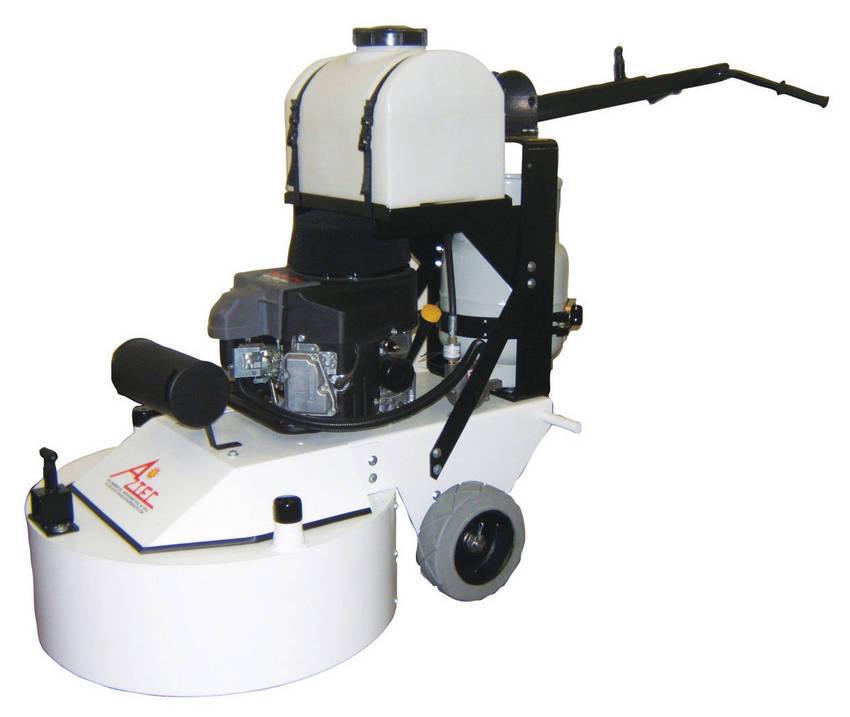 sace concrete floor grinders Hitachi Manuals Television John Deere Manuals